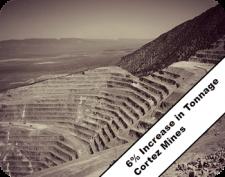 Cortez Mines